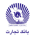سرپرستی بانک تجارت استان فارس
